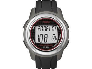 Timex Health Touch™ Plus Men's watch #T5K560