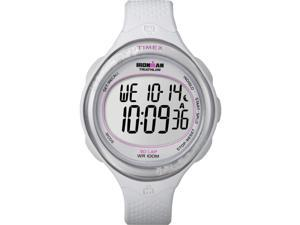 Timex Ironman 30-Lap Digital Women's watch #T5K601
