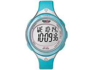 Timex Ironman 30-Lap Digital Women's watch #T5K602