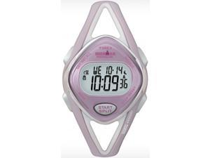 Timex Ironman Ladies Watch T5K027