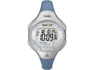 Women'sTimex Ironman 10-Lap Watch T5K604