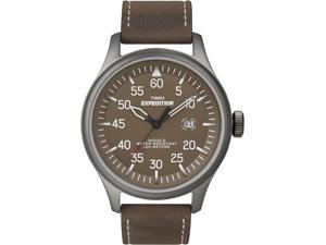 Timex Expedition Military Field Men's watch #T49874