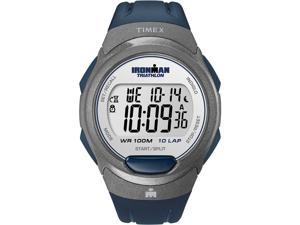 Timex Ironman 10-Lap Digital Men's watch #T5K610