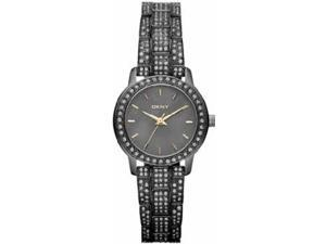 DKNY Womens Glitz NY8684 Watch