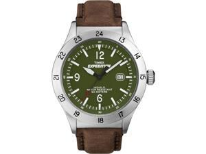 Timex Expedition Military Field Men's watch #T49881