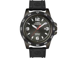 Men's Timex Expedition Rugged Metal Analog Watch T49882