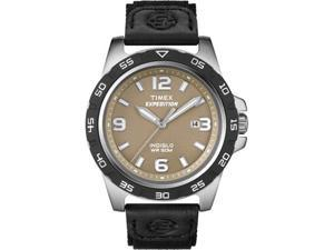 Timex Expedition Rugged Metal Analog Men's watch #T49885