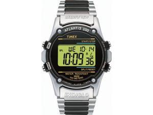 Timex T77517 MEN'S ATLANTIS WATCH