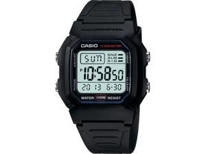 Mns Digital Sport Watch