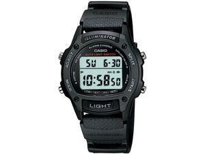 Casio Men's 93H-1AV Multifunction Sport Watch