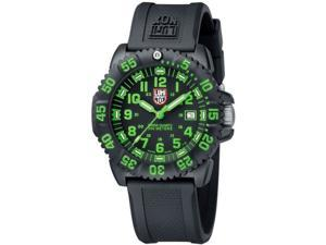 Luminox Evo Navy Seal Mens Watch 3067