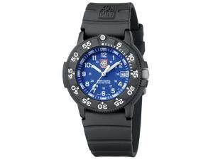 Men's Luminox Original Navy Seal Dive Watch 3003