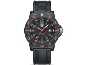 Luminox Black Anniversary Series Mens Watch 8815
