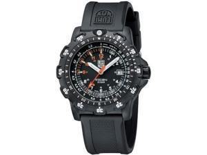 Men's Luminox Recon Point Series 8800 Watch 8822.MI