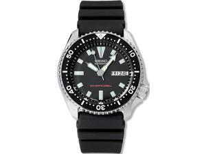 Seiko Diver Automatic Mens Watch SKX173
