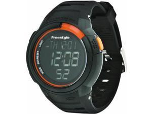 Freestyle The Mariner Digital Men's watch #FS85012