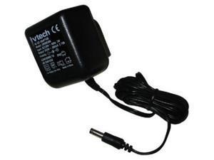 Vtech V.Smile AC Power Adapter Plug