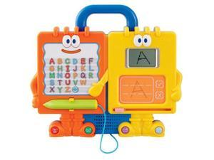 Vtech ABC Phonics Pals