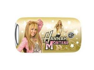 Disney Mix Max - Hannah Montana 1 GB