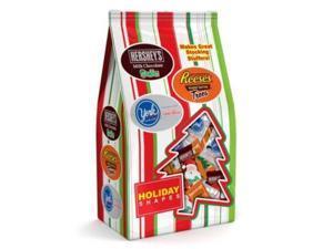 Hershey's Holiday Assorted Chocolate - 40oz