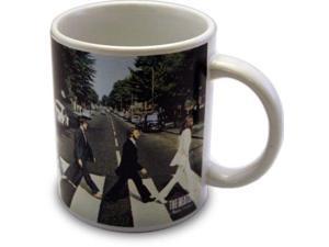 Abbey Road Ceramic Mug