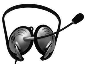 Logitech Battlefield Headset 980375-0000