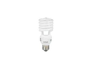 Earthtronics Inc Wp 23W T2 Sw Mini Bulb Cf23sw1bt2 Compact Fluorescent