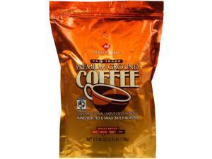Member's Mark Premium Ground Coffee - 40oz