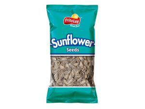Frito Lay Sunflower Seeds, 1.875 Oz Bags (Pack of 60)