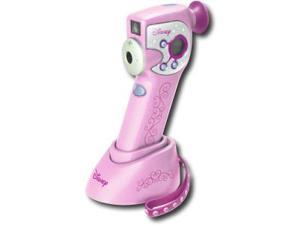 Disney Princess Digital Movie Creator Camera by Digital Blue