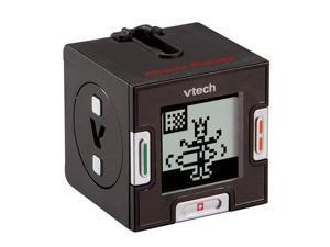VTech Click Box-Xtreme Power