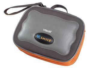V Smile Pocket Case
