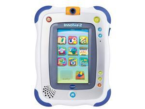 Vtech InnoTab 2 Interactive Learning App Tablet