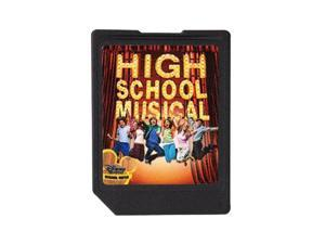 Disney Mix Clip - High School Musical