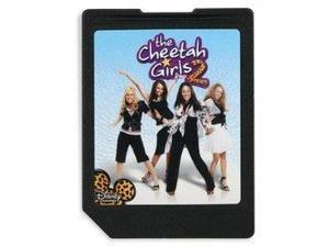 Disney Mix Clip - Cheetah Girls 2