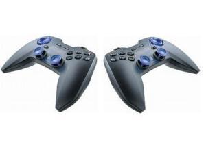 Logitech Rumblepad Vibration Feedback Gamepad 2-Pack