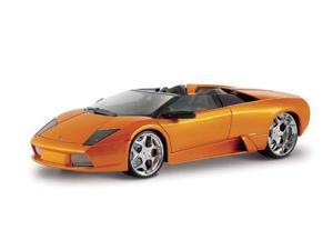 Maisto 1:18 Lamborghini Murcielago Roadster - Orange