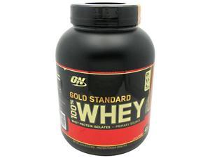 Optimum Nutrition Gold Standard 100% Whey Chocolate Peanut Butter - 3.3 lb
