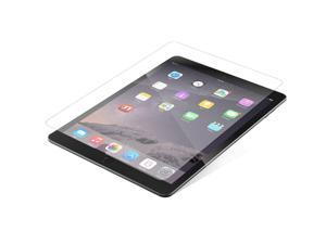 InvisibleShield HDX for Apple iPad Air & iPad Air 2 - Screen