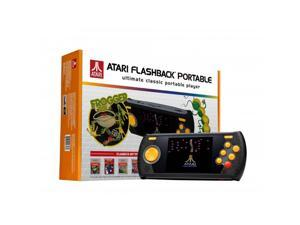 Atari Flashback Portable System w/ 60 Built-in Games