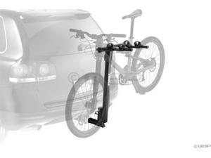 Thule 958 Parkway Hanging Hitch Rack