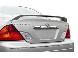 Unpainted 2000-2004 Toyota Avalon Spoiler Factory Style