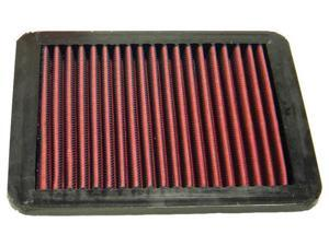 K&N Replacement Air Filter 33-2794 MITSUBISHI GALANT 2.0/2.5,1997-ON