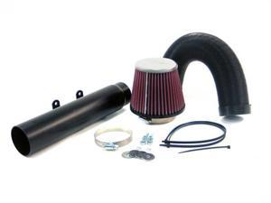 K&N Performance Intake Kit 57-0212 PEUGEOT 306 1.9 DIESEL NON TURBO '93 ON