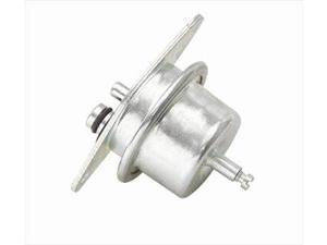 ACCEL 74562 Fuel Pressure Regulator