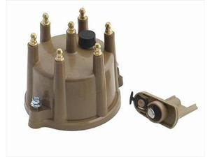 ACCEL 8230 Distributor Cap And Rotor Kit