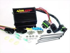 ACCEL 49275 275+ CD Ignition Control Module System