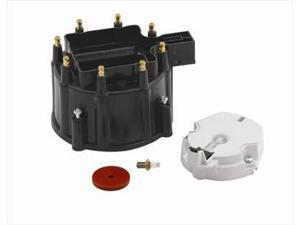 ACCEL 8123 Distributor Cap And Rotor Kit