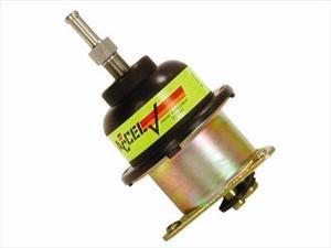 ACCEL 74753 Fuel Pressure Regulator