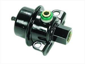 ACCEL 74751 Fuel Pressure Regulator